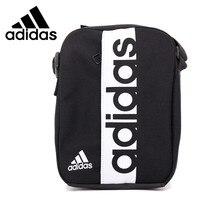 4236d25ddc47 Оригинальный новое поступление 2016 ADIDAS мужских сумок комфортно легко  спортивные сумки бесплатная доставка(China)
