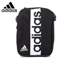 3c18c97c64d3 Adidas Original New Arrival 2018 Unisex Handbags Sports bags