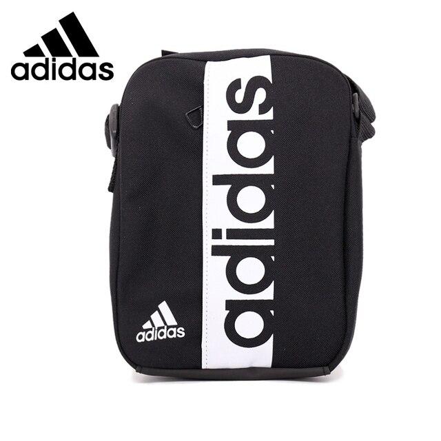 Оригинальный новое поступление 2016 ADIDAS мужских сумок комфортно легко спортивные сумки бесплатная доставка