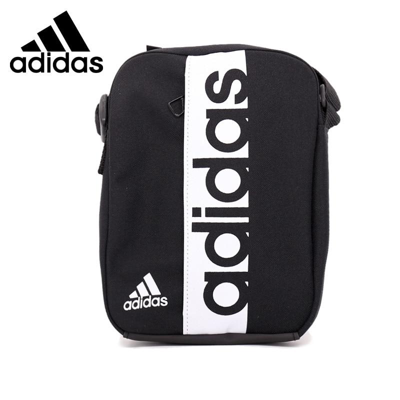 Original New Arrival  ADIDAS Unisex Handbags Sports Bags