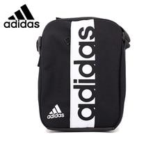 spor çanta varış ADIDAS