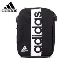 spor ADIDAS Orijinal çantaları