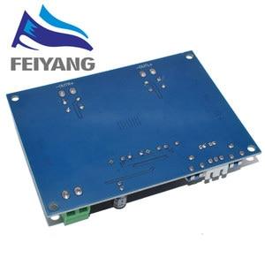 Image 3 - 10 pièces TPA3116D2 double canal stéréo haute puissance numérique amplificateur de puissance Audio carte 2*120W