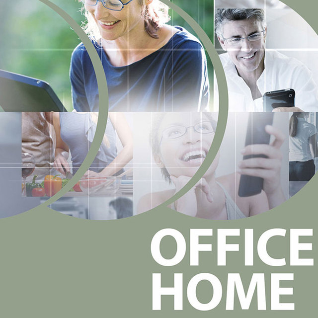 Gmei Оптический 1.56 Компьютера Office для Дома Прогрессивные Линзы для Защиты Глаз