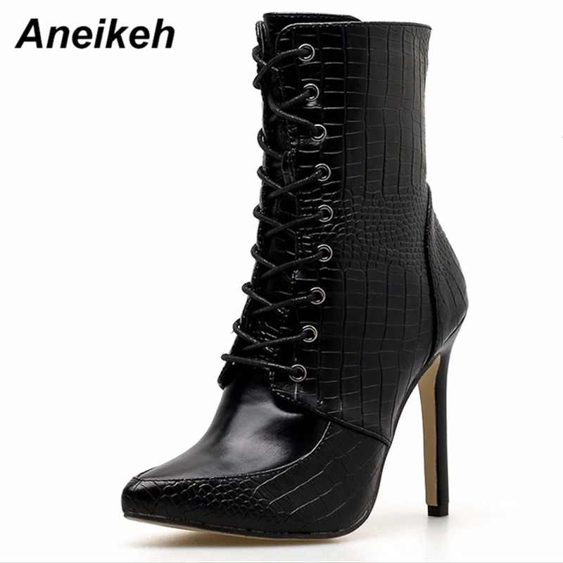 31f848785f Detail Feedback Questions about Aneikeh 2018 New Autumn Winter ...