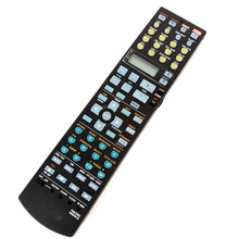 Remote control For Yamaha RAV355 fit for WE88730 EU  RX-V4600 Home Theater System NEW ORIGINAL Fernbedienung