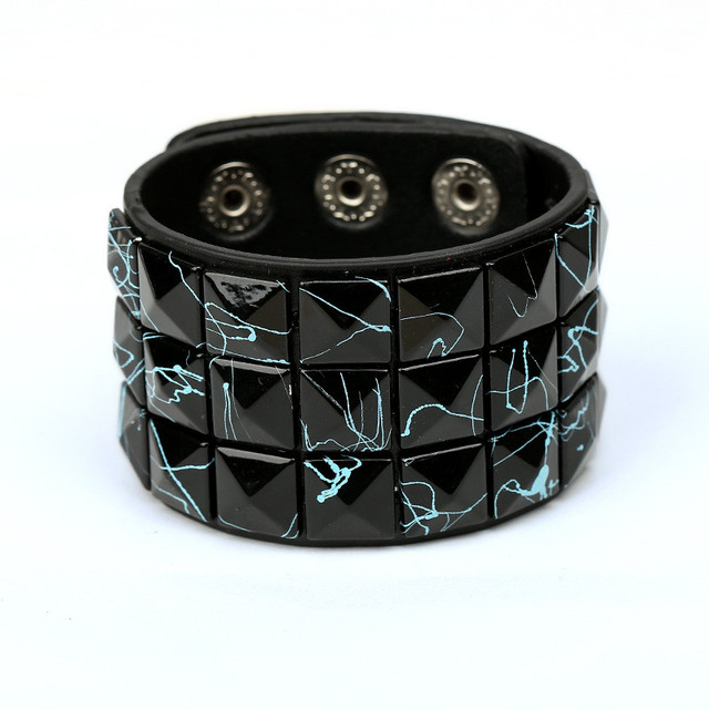 SOHOT Cute Jewellery...