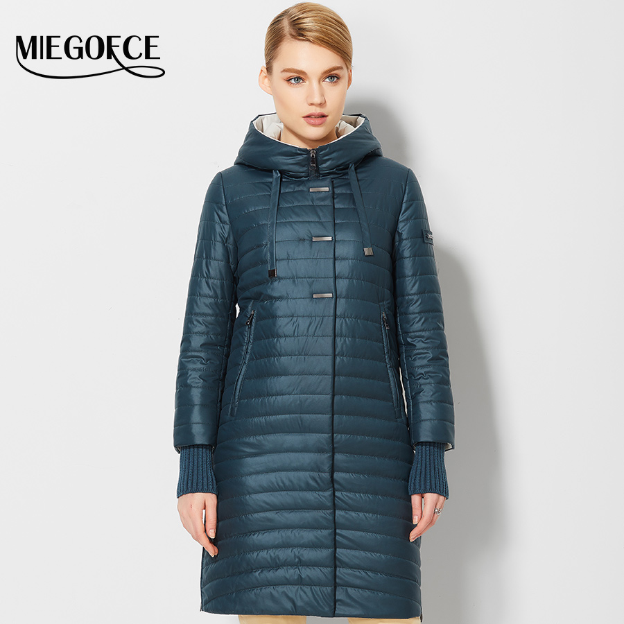 Online Get Cheap Jackets for Sale -Aliexpress.com | Alibaba Group