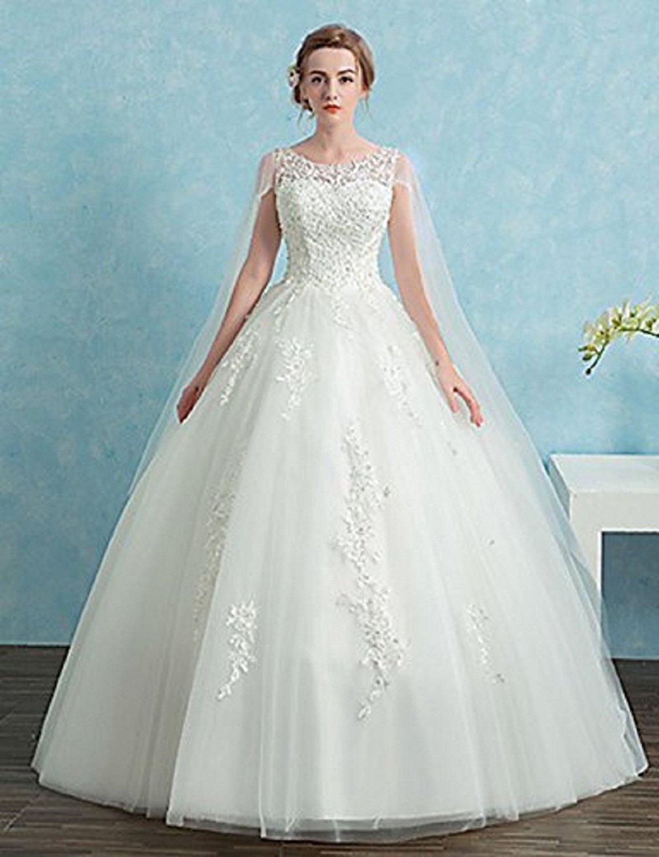 Petticoat Νυφική Κρινελίνη για - Αξεσουάρ γάμου - Φωτογραφία 5