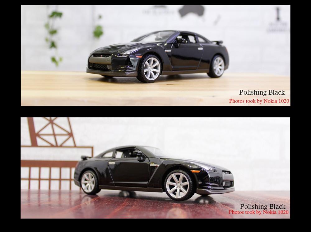 1-24-alloy-car-NISSAN-GTR-9