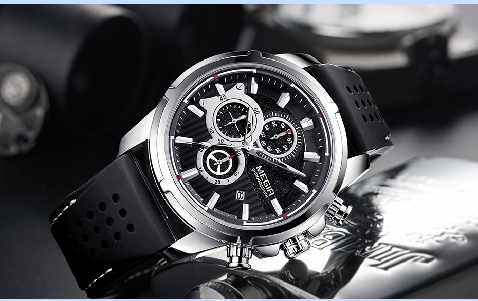 mens watches top brand luxury (16)