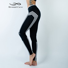 Yoga pants women online shopping-the world largest yoga pants ...