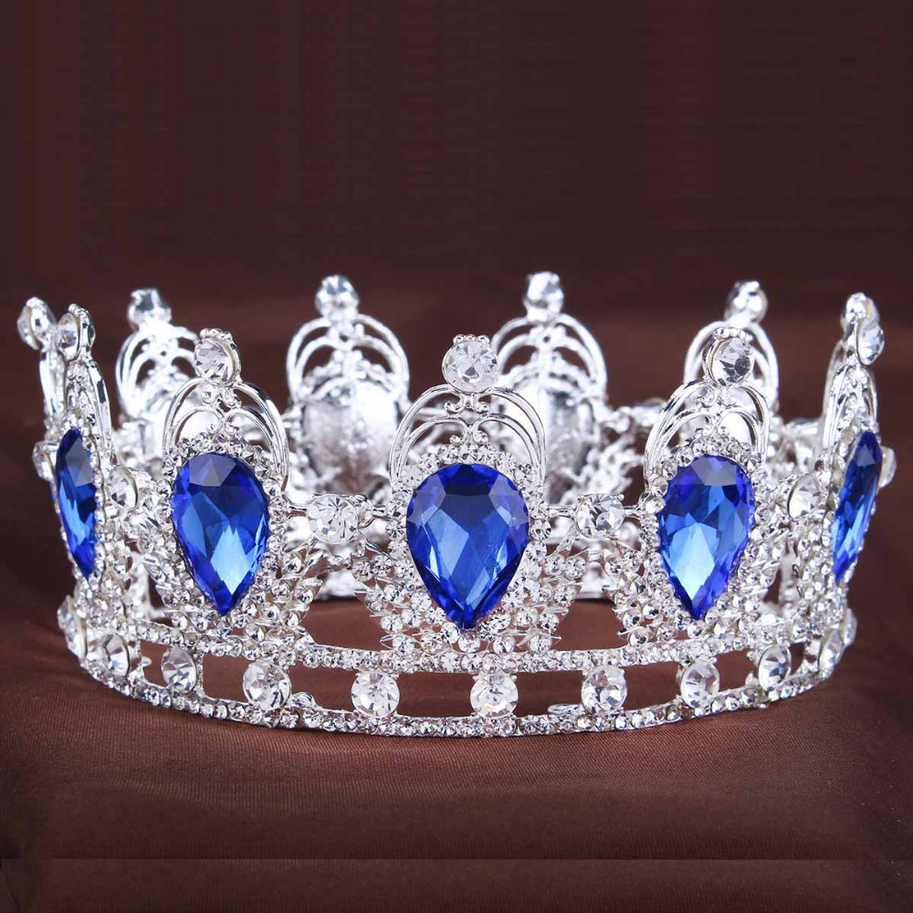 Online Cheap Queen Crowns Group