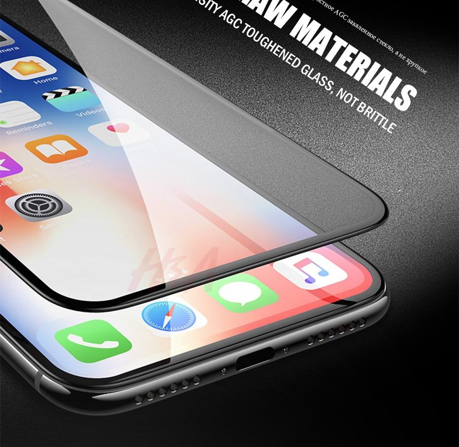 iPhone-X--5D---1_05