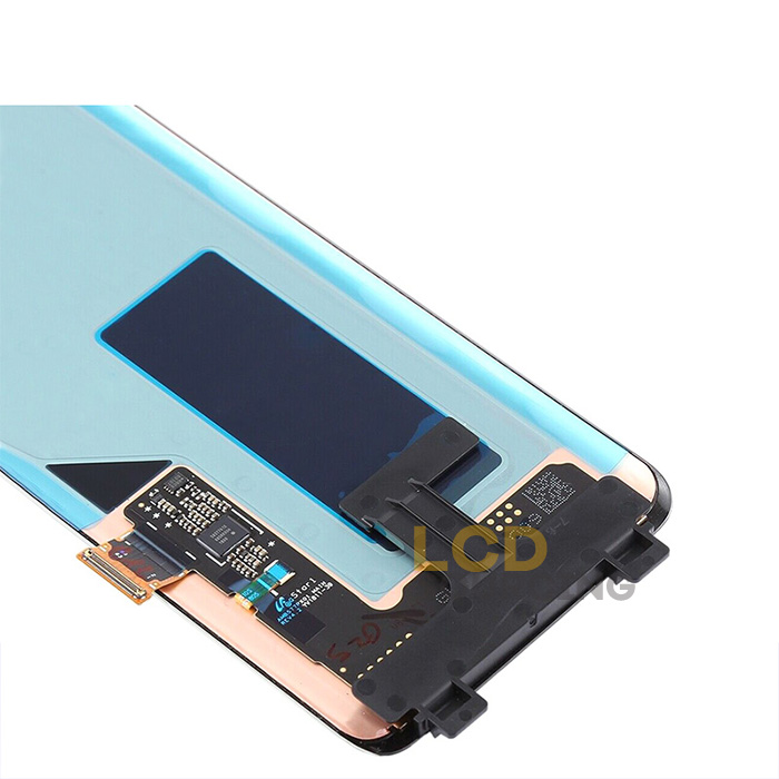 LCD Display S9 Replacement 6
