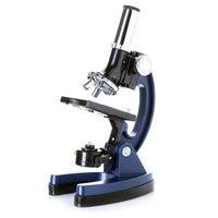 Студент портативный высокой мощности микроскоп научно популярные эксперимент игрушка технологии маленький подарок биологических наук ми