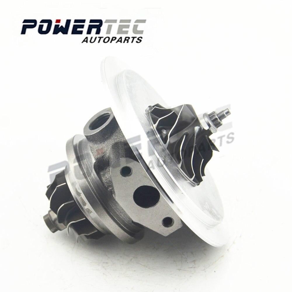GT1749S 715924 Turbo cartridge 28200-42610 2820042610 28200-42700 chra for KIA Pregio 2.5 TCI / Sportage I 2.5 TD D4BH 4D56TCi-