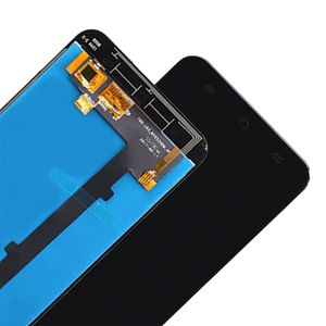 Image 3 - 5.2 インチ zte ブレードため A506 液晶ディスプレイの交換デジタイザ修理キット zte Turkcell T70 ガラスパネルディスプレイ + 無料ツール