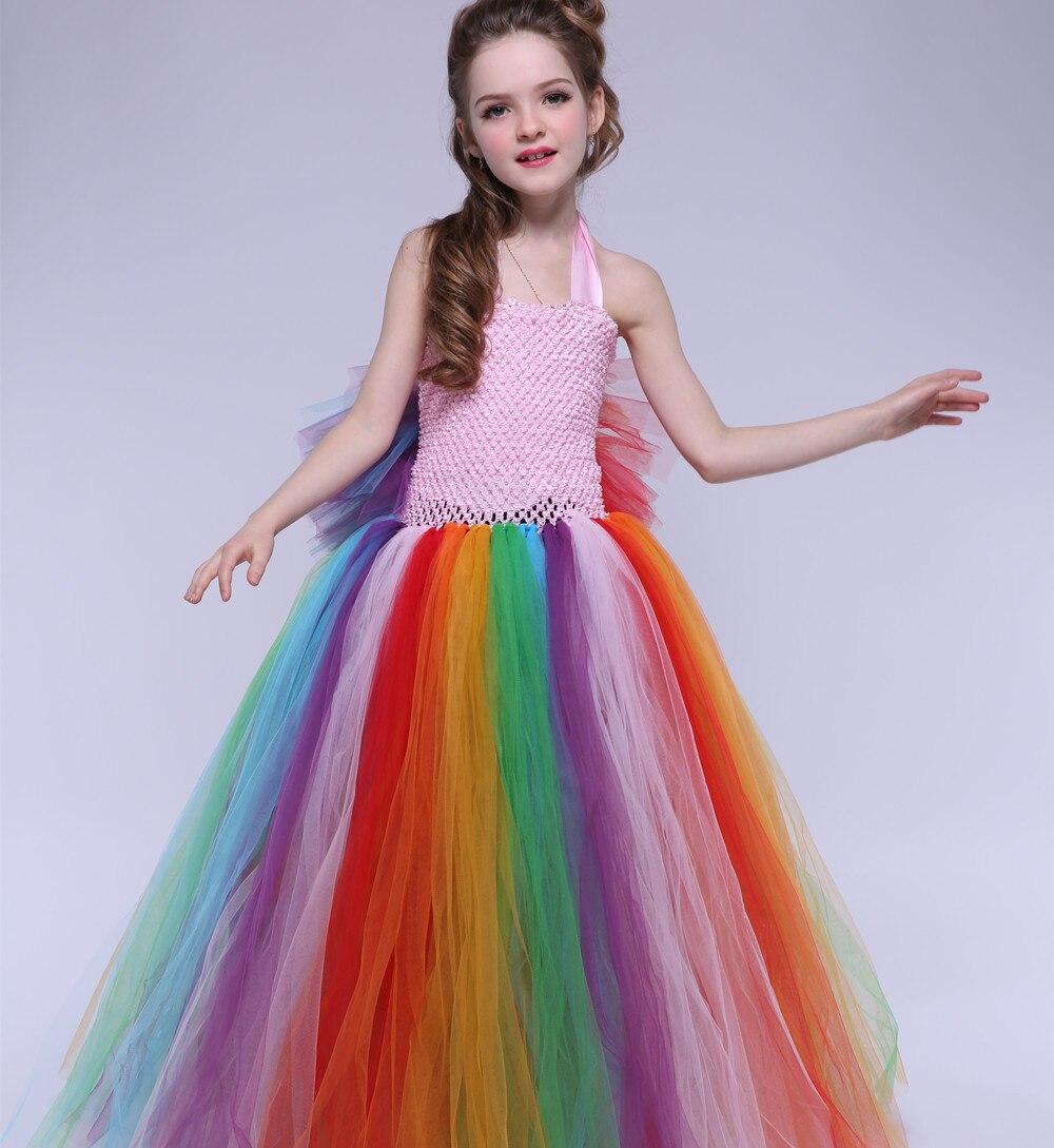 rainbow-party-girls