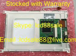 Лучшая цена и качество Новый и оригинальный SP14N001-Z1 промышленный ЖК-дисплей