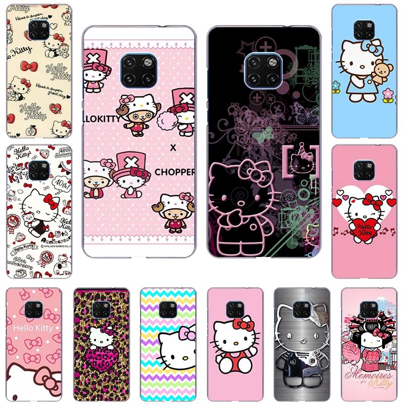 Half-wrapped Case Cellphones & Telecommunications Anime Sword Art Online Transparent Phone Case For Samsung Galaxy S10 S10plus S10lite S9 S9plus S8 S8plus S7 S7edge S6edge Cover