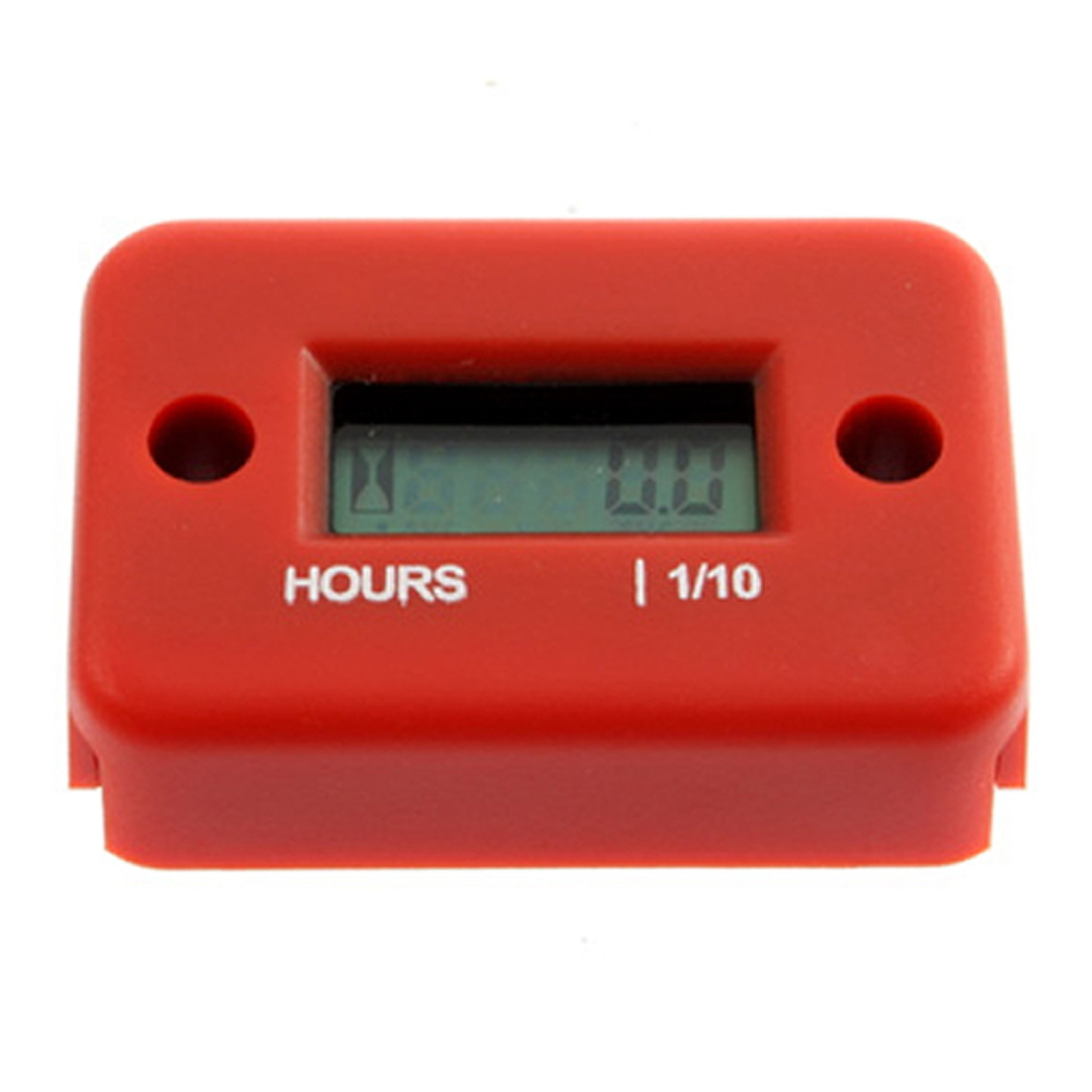 top 10 hour meter for motorcycle marine list and get free