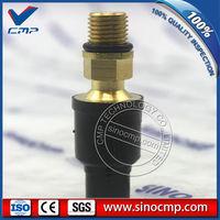 압력 센서 스위치 2549-9112 20ps982-1mt2 대우 두산 DH220-6 굴삭기 용