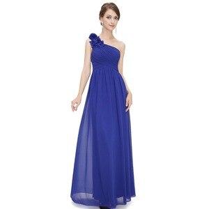 Image 3 - Plusขนาดเจ้าสาวสีม่วงชุดยาว 2020 Elegant Burgundyชีฟองไหล่งานแต่งงานชุดเดรสสำหรับผู้หญิง