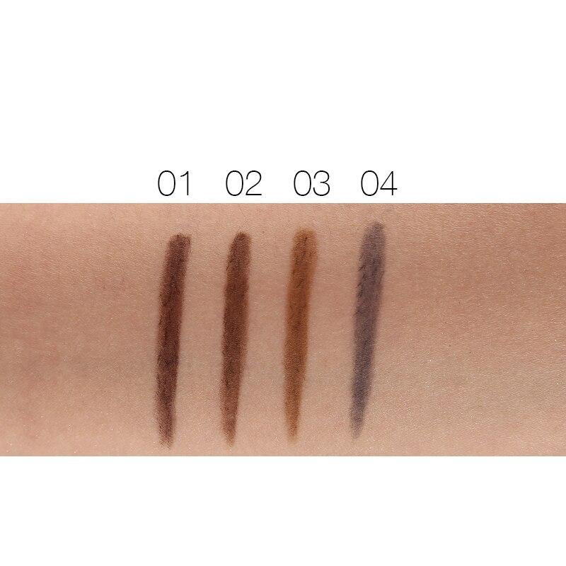 Stop118 4 Makeup New