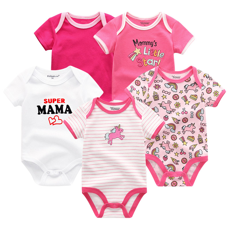 Baby Girl Clothes918