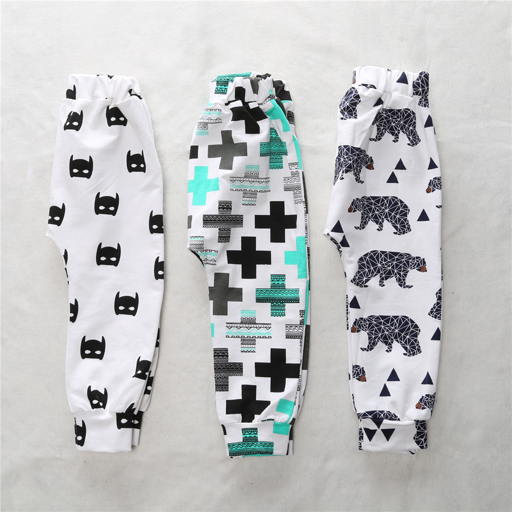 Baby-Pants-Summer-Autumn-Fashion-Cotton-Infant-Pants-Newborn-Baby-Boy-Pants-Baby-Girl-Clothing-0-24-M-Baby-Trousers-1