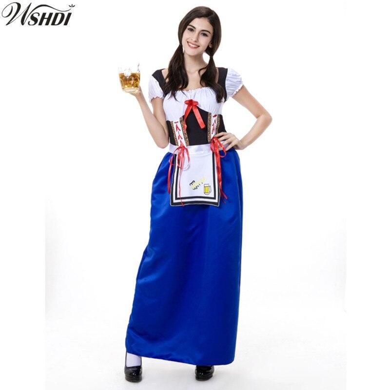Платье maiden