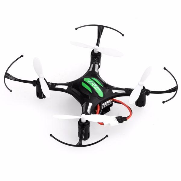 JJRC H8 Drone Quadcopter (12)
