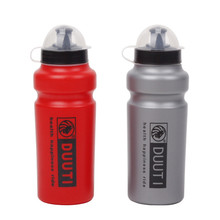 Essential Outdoor Portable 5000 ml MTB Mountain Bike Bicycle Cycling Sports Water Bottle