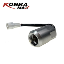 high quality New Odometer speed Sensor 83190-1360 For Mitsubishi все цены