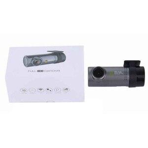 Image 5 - 1080P كامل HD مسجل سيارة DVR كاميرا 30FPS WiFi كشف الحركة 170 درجة السيارات سيارة القيادة مسجل فيديو كاميرا