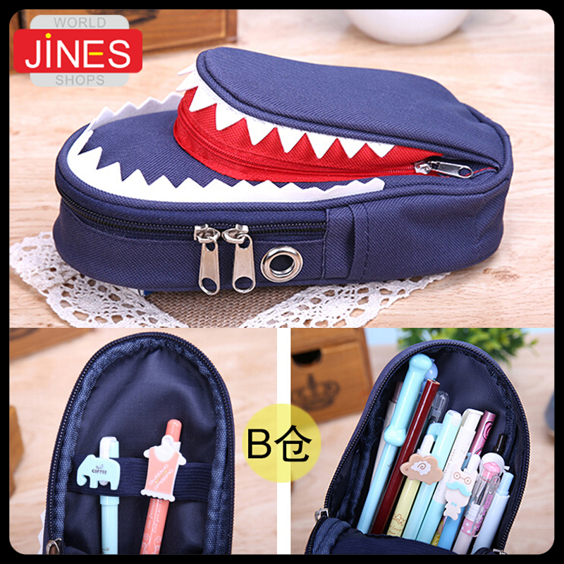 Free shipping Pencil Case school office supplies Cute Writing Supplies Stationery Pen Holder Fashion gift for kid Zipper Bag free shipping pencil case school office supplies cute writing supplies stationery pen holder fashion gift for kid zipper bag