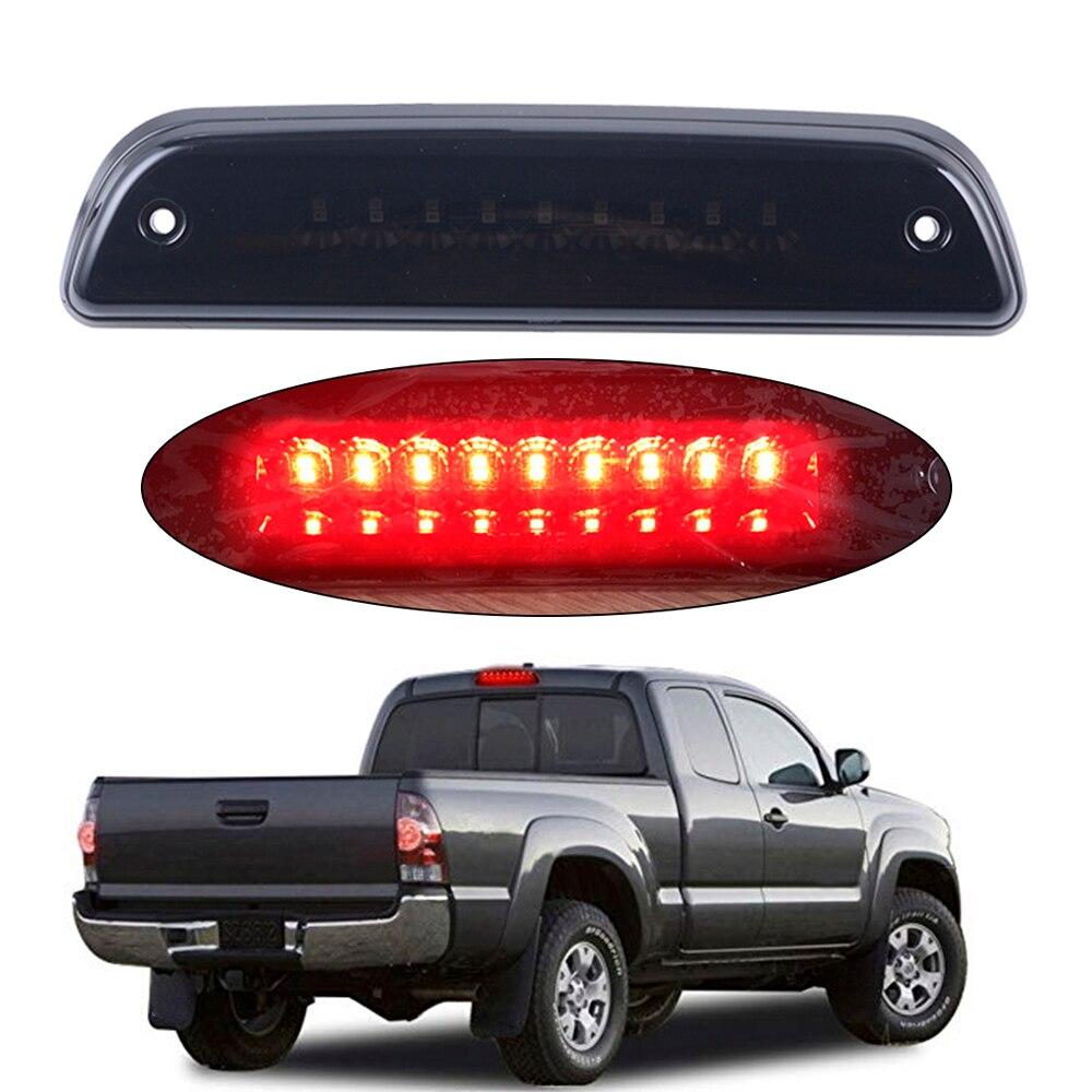 Worldwide delivery toyota 3rd brake light in NaBaRa Online