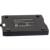"2017 Hot 1.44 Mb 500 Kbits 3.5 ""USB Externo Portátil Floppy Disk Drive disquete FDD para pc Portátil notebook atacado"