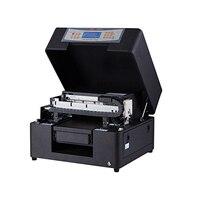 AR-LED Mini6 Wallpaper printerEnvironmental proteção UV luz UV de cura de tinta