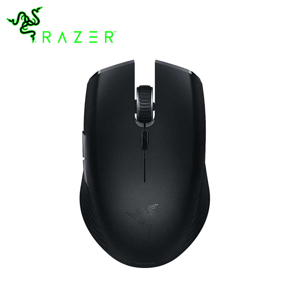 0d3b6387795 Detail Feedback Questions about Razer Atheris Bluetooth Wireless Mouse 2.4G  7200 DPI Optical Sensor Dual Side Buttons Ambidextrous Mini Portable Gaming  ...