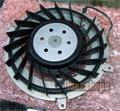 19 placa base interna ventilador de refrigeración para SONY PS3
