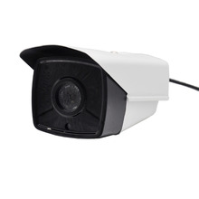 Analog Waterproof CMOS 800TVL 2.8MM CCTV Surveillance Security Camera indoor outdoor Bullet IR Cut Night Vision NTSC PAL BNC CAM