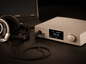 Image 5 - Aune S6 32bit /384K DSD128 Balanced Output HIFI Audiophile DAC/Headphone Amplifier