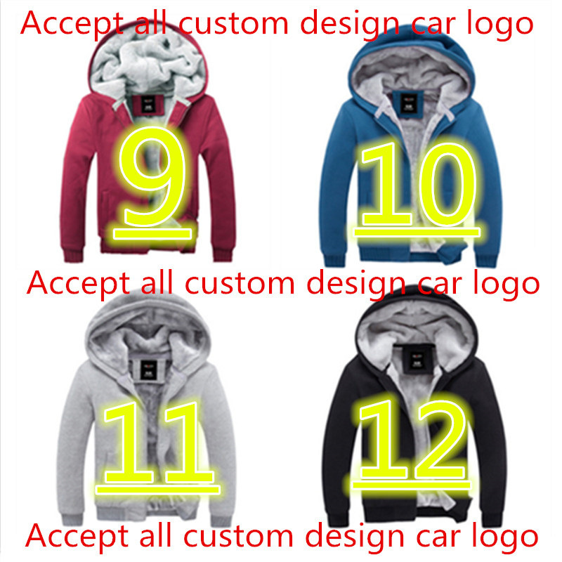 Men's Leisure Harajuku Hoodies Print Logos Hoody Spring Slim Male Patchwork Sweatshirts Man Hooded Sports Streetwear Top 28