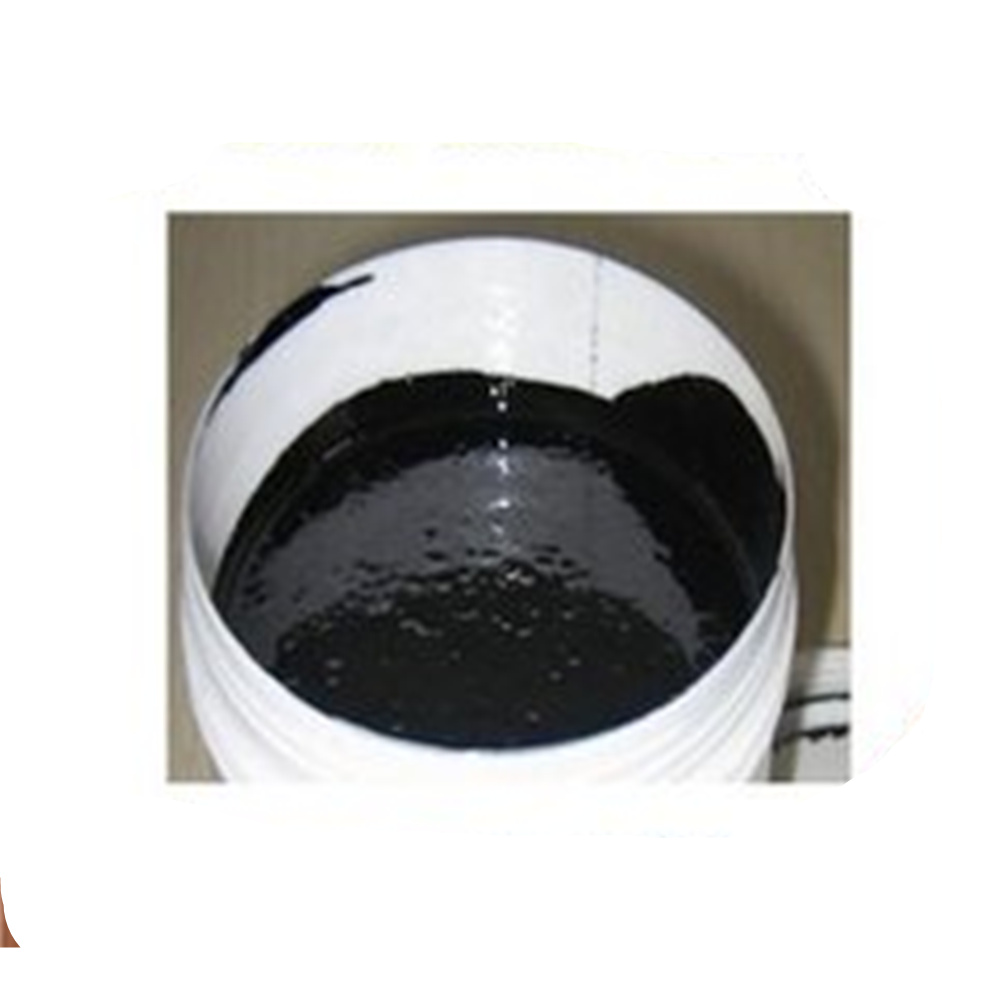 Professional supply of lithium battery graphene slurry mass production grade graphene aqueous slurry military products