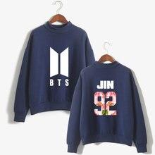 New BTS Sweatshirt ( LIMITED EDITION )
