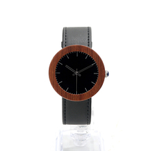 Waterproof Women's Wood Watches