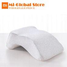 Новое поступление Xiaomi mijia сегодня многофункциональный подушка для сна сильная поддержка 3D поверхности Младенцы ткани для школы и офиса