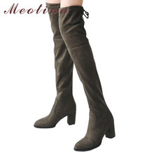 Boots Women Female Boots